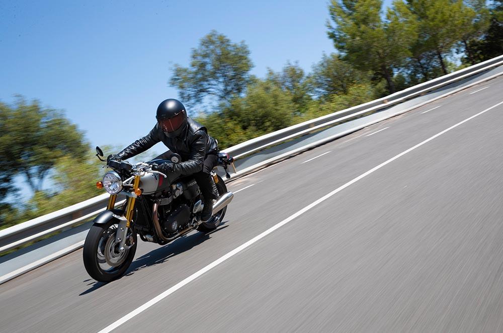 2019 CFMoto 650 MT Review   MotoDeal